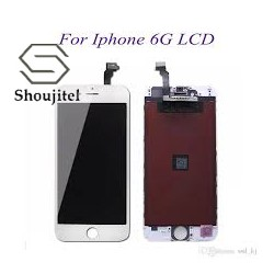 LCD 6G IPHONE
