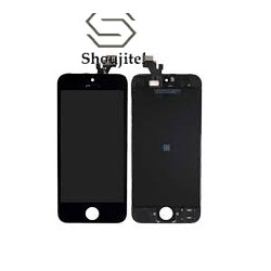 LCD 5G IPHONE