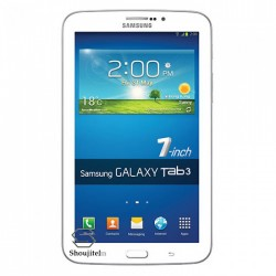 Touch T211 /Tab 3